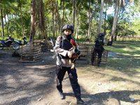 polisi di bulukumba