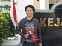 Koordinator KAM, Rais