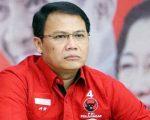 Ketua DPP PDI-P, Ahmad Basarah